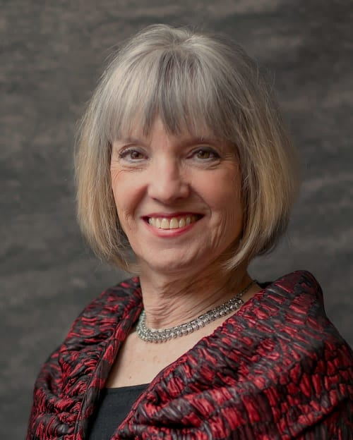 Janet Seehausen is a realtor for undefined, a real estate company in Chicago.