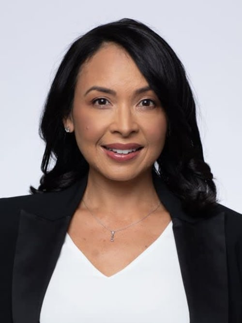 Jenise Breaker is a realtor for undefined, a real estate company in Pacific Heights.
