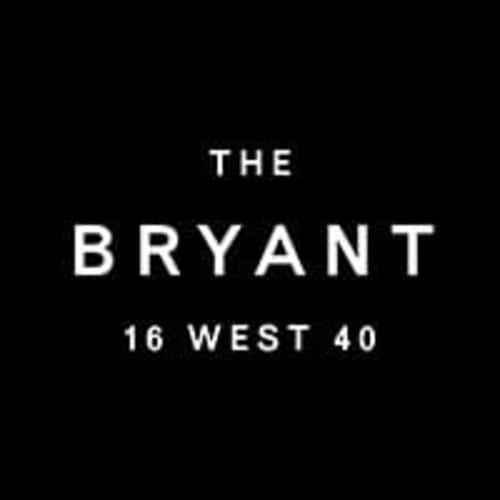 The Bryant Sales Gallery