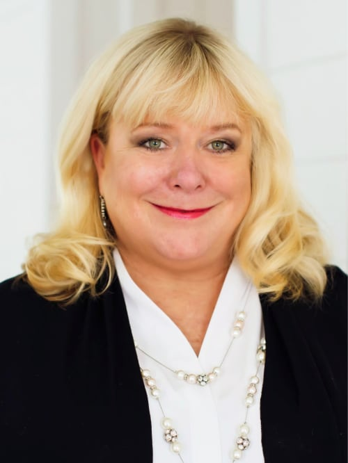 Marla Hanna is a realtor for undefined, a real estate company in Highway 30A.