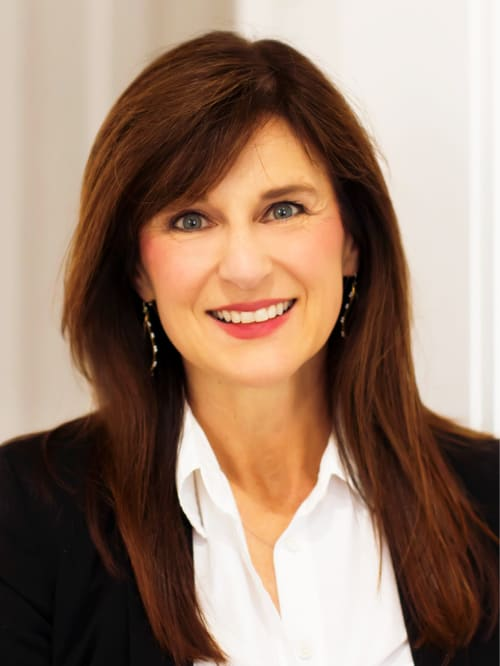 Michele Bailey is a realtor for undefined, a real estate company in Highway 30A.