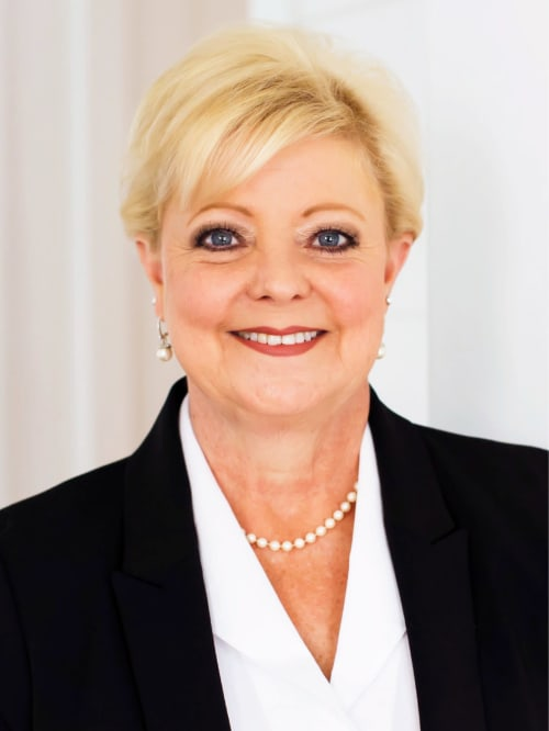 Kellie Clements is a realtor for undefined, a real estate company in Highway 30A.