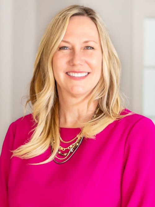 Kathy Stoner is a realtor for undefined, a real estate company in Windermere.
