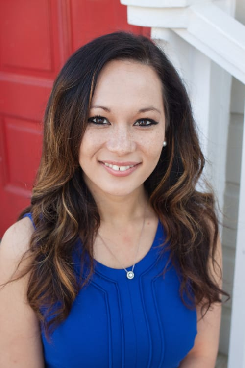 Lisa Rondon is a realtor for undefined, a real estate company in Highway 30A.