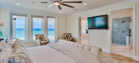 Find Luxury Real Estate in Dunes of Destin  | Reverie