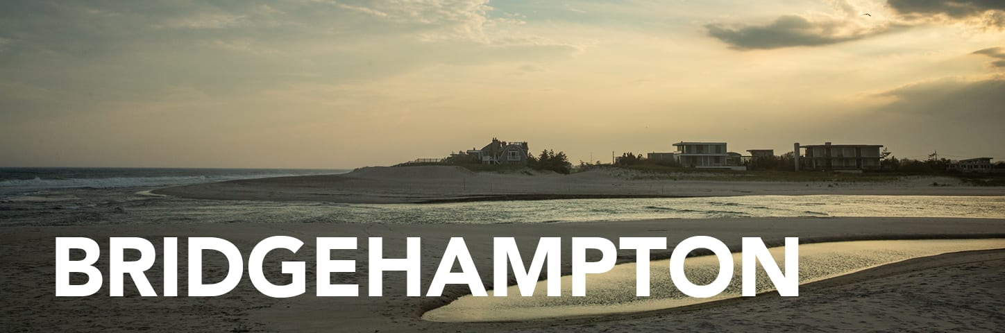 banner image for Bridgehampton