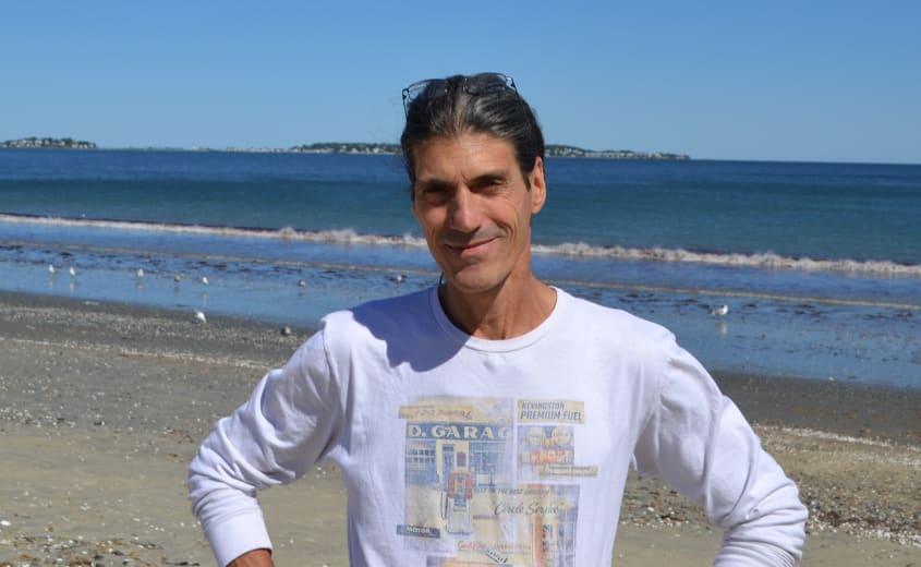 Rafael Medina