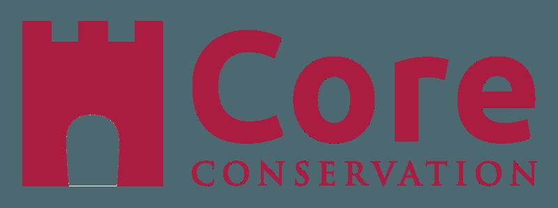 Core Conservation