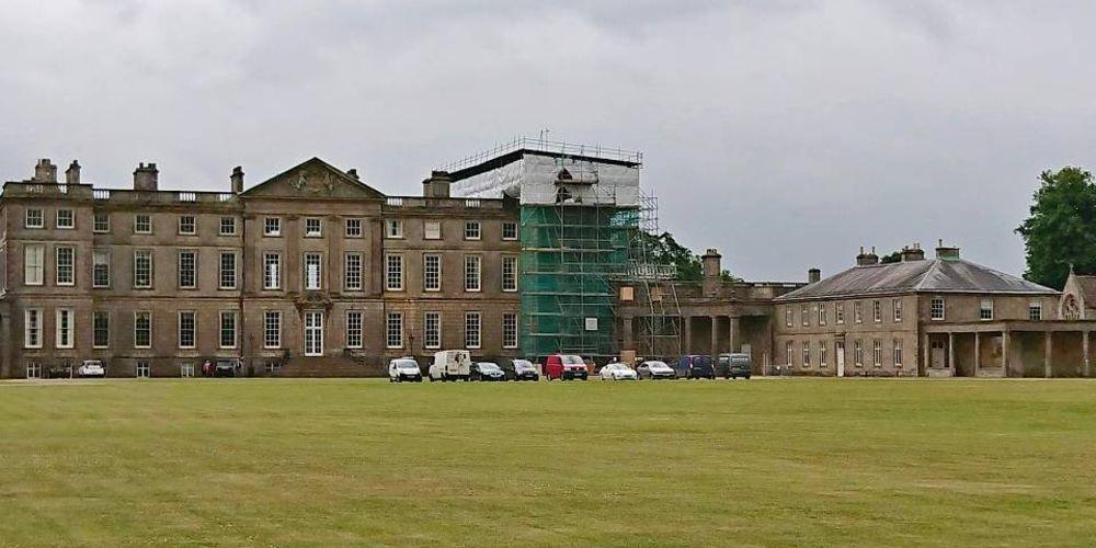 banner_mansion