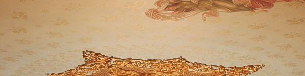 MARMORINO banner