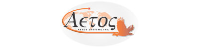 Aetos Systems, Inc.
