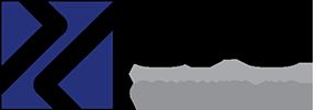 SPS Companies, Inc