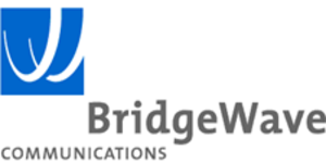 Bridge Wave Communications