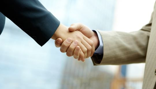 6 Effective Sales Strategies to Close Deals Faster