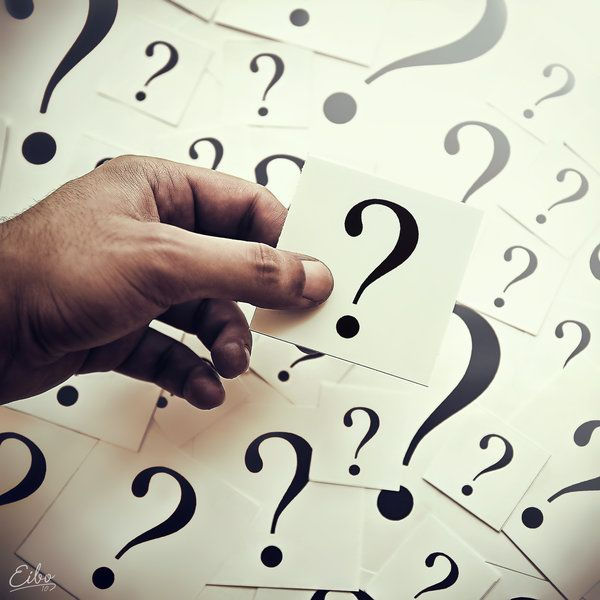How To Ask Right Questions to Prospects Effectively