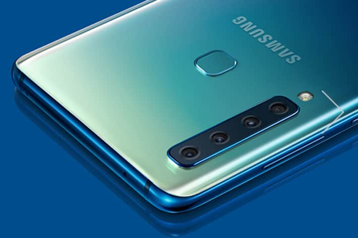 Samsung Phone Prices In Canada (2021)