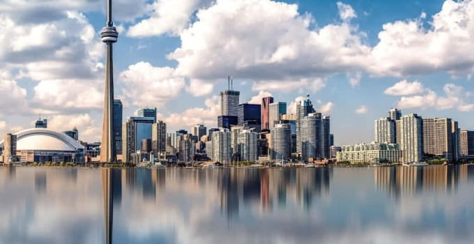 13 Cheapest Place to Live in Ontario 2021   Costfinderr Canada