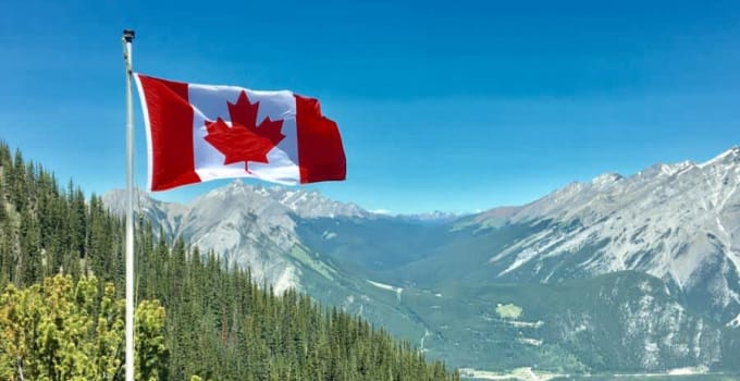 Australia vs Canada: Which Country is best to live in 2021?