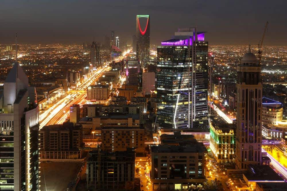 Nigeria to Saudi Arabia: Flight Ticket Prices and Other Details