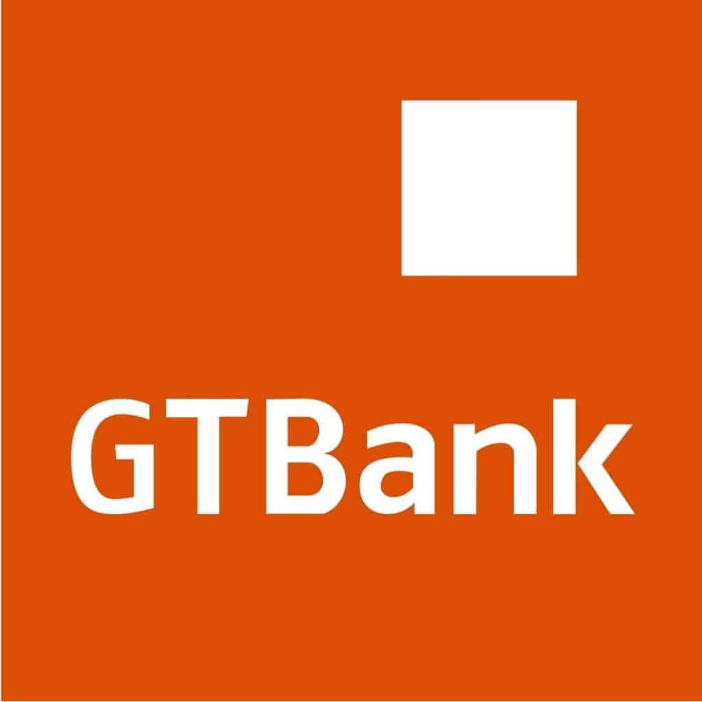GTB 737 Service: Mobile Ussd Code (Limit & Charges)