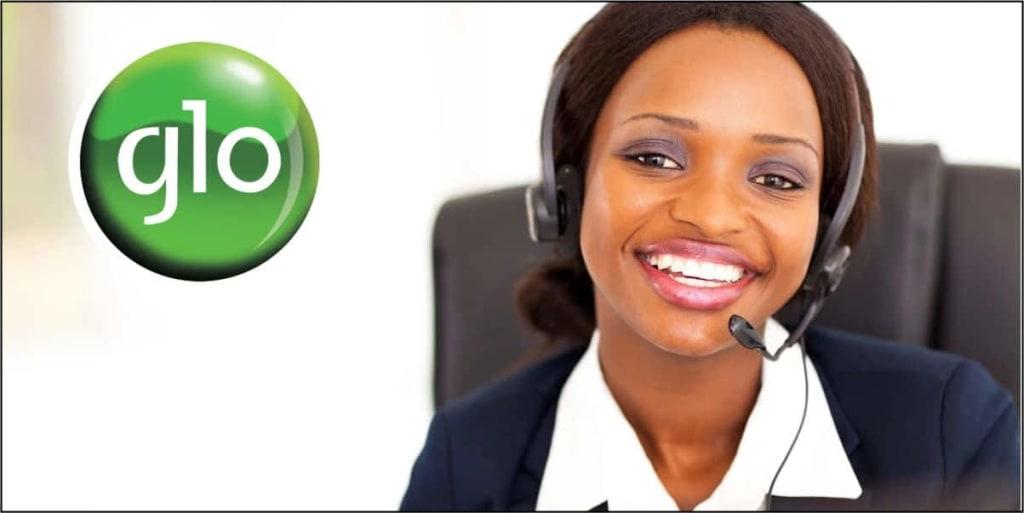 glo customer care 2020