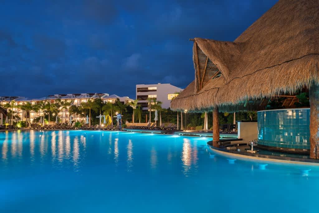 Ocean Riviera Paradise 6