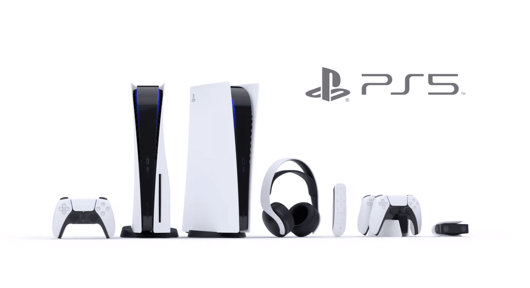ps5 cost in the USA
