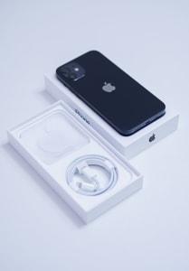 iphone 12 price in canada