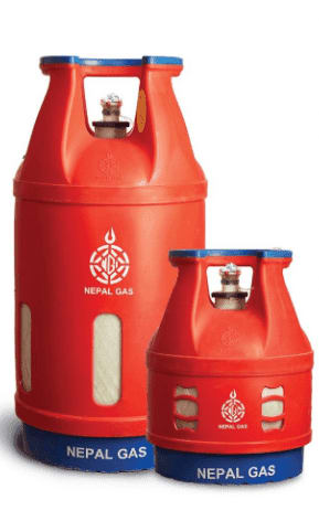 composite gas-Prices of Gas Cylinders in Nigeria-2020