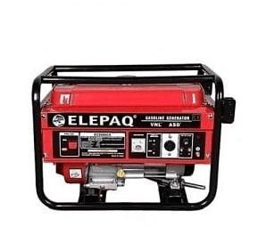 Elepaq 1.8KVA SV3200 – ₦34,000 to ₦45,000
