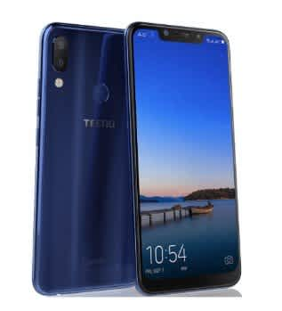 Tecno Camon 11 pro-The Best Android Phones in Nigeria under ₦100,000