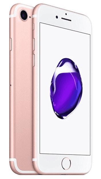 apple-iphone-7 Price