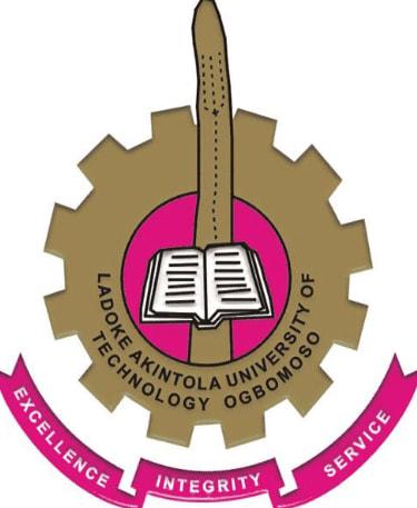 Detailed School Fees for LAUTECH Undergraduates