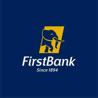 First bank mobile transfer code