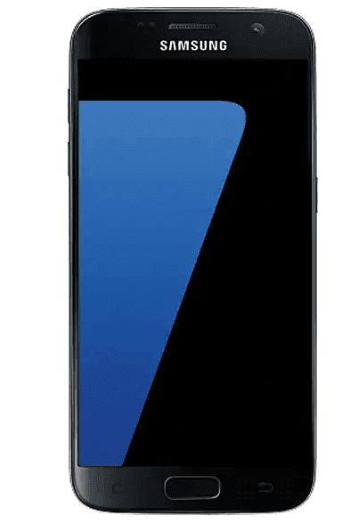 Samsung S7---Samsung Phones & Prices