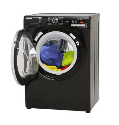 Washing Machine Prices in Ghana (2020)