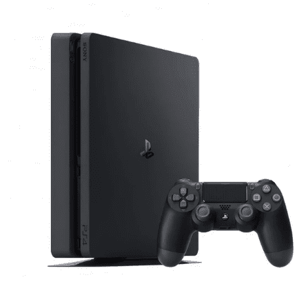 PlayStation 4 Prices in Ghana (2020)-ps4 price in ghana