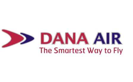 Dana Air -Dana Airline Booking 2020 (How to Book Flights Online)