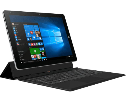 Price of Windows Tablets in Nigeria 2020-Chuwi Hi10 Pro 000