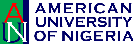 Current School fees of American University of Nigeria(2020)