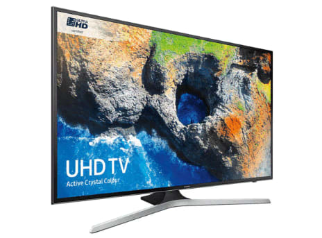 Review & Prices of Uk Used TVs in Nigeria-Things You Should Know Before Paying