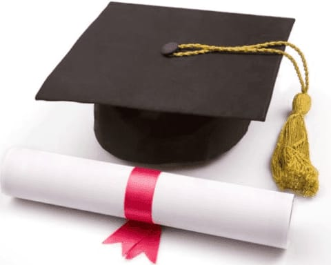 Master's Degree in Nigeria Universities:Cost & Details
