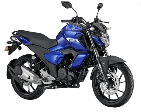 Prices, Specs, Guide and Review on Power Bikes in Nigeria(2010)