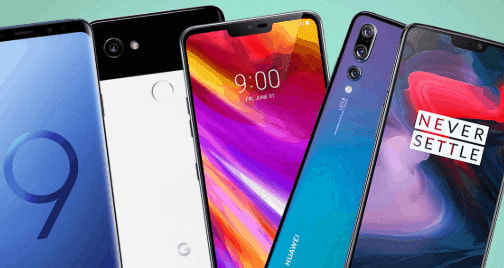Review,Prices and Tech Tips on Uk Used Phones in Nigeria(2020)