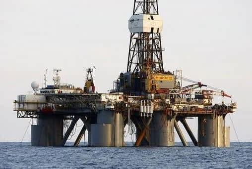 Petroleum Engineer Salaries in Nigeria