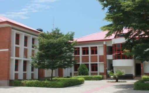 British International School (BIS)