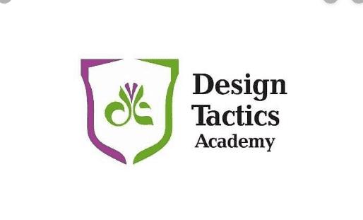 Best Interior Design Schools in Lagos: The Top 10-Design Tactics Academy