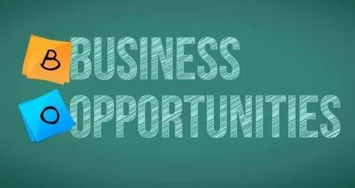 Top 20 Business Opportunities in Ghana in 2020