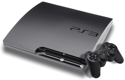 PS3 Prices in Ghana (2020)