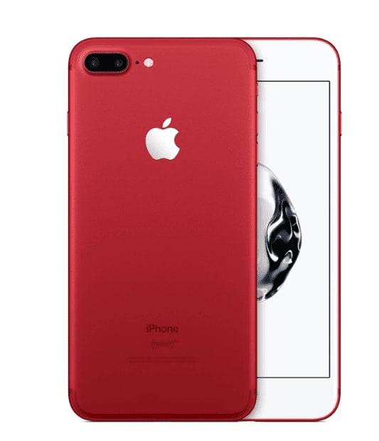 apple-iphone-7plus price 2020